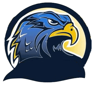 River Hill High School mascot